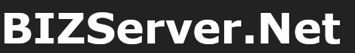 BIZServer.Net